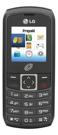 how to activate safelink phone lg 320g prepaid phone net10 cell phones