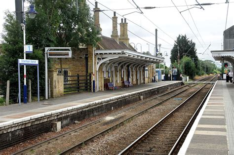 Downham summit to discuss 'worst' trains