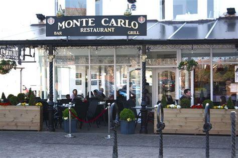 monte carlo cuisine steak pepe picture of monte carlo restaurant bar grill hoylake tripadvisor