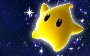 29 Super Mario Galaxy HD Wallpapers | Backgrounds ...