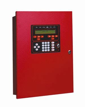 Yemen Electric   Fire Alarm Installation, Maintenance and