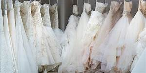 a spasso con bea blog di moda lifestyle e recensioni With dry cleaners specializing in wedding dresses