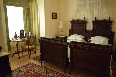 une chambre d hote retro 19th century une agréable chambre d hôte à balchik