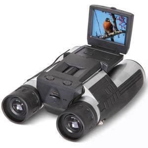 kamera zur überwachung fernglas mit kamera alles zum digital fernglas