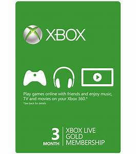 Xbox Gift Card Discounted Xbox Live Code Generator