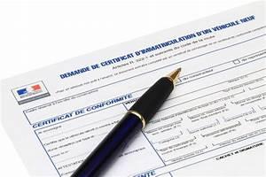 Demande Carte Grise Prefecture : les documents indispensables pour faire votre demande de carte grise ~ Maxctalentgroup.com Avis de Voitures