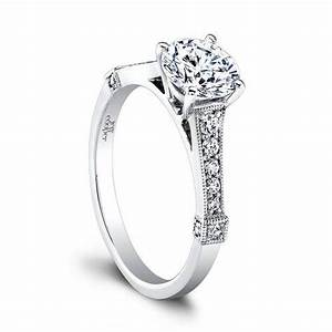Best engagement ring designs 2013 photos for Best wedding ring designs