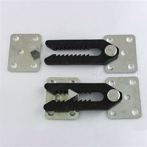 Sectional Brackets by Sectional Sofa Connector Joint Plastic Bracket
