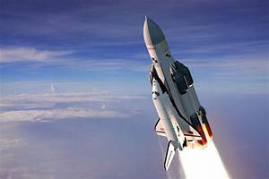 Space Shuttle Full HD Wallpaper and Background | 1944x1296 ...