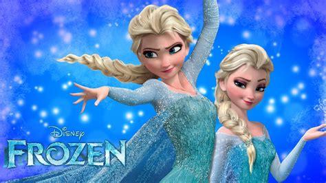 frozen elsa makeup frozen  elsa makeover episode frozen