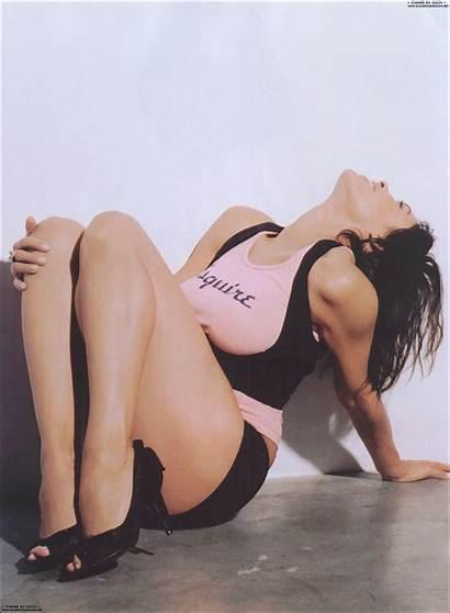 Attractive Dawson Rosario Feet Ladies Wikifeet