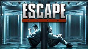 Escape Plan -- Movie Review #JPMN - YouTube