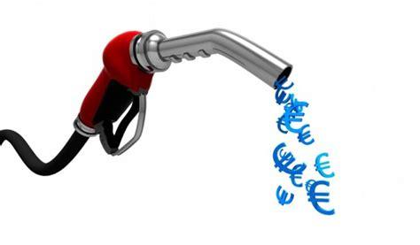 hausse prix carburant stop 224 l inflation d 233 lirante des taxes sur le carburant citizaction