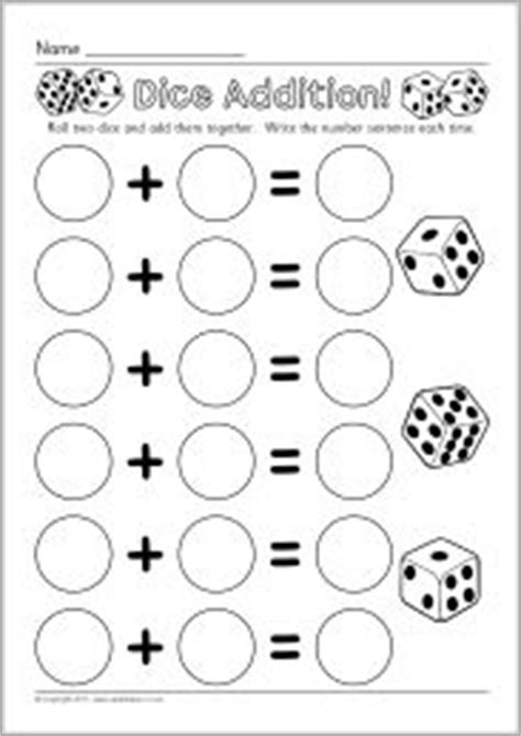 printable multiplication worksheets printable