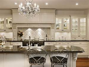 upper kitchen cabis with gl doors floors doors With kitchen cabinets lowes with back glass stickers for cars