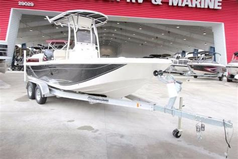 Carolina Skiff Boats For Sale In Texas by Carolina Skiff 21 Ultra Boats For Sale In Texas