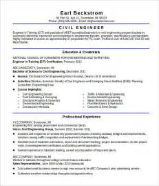 resume format free download for freshers pdf files 510k cover letter template english assignment help english homework help english essay