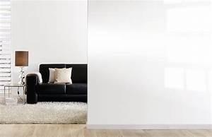 Latexfarbe Matt Abwaschbar : gute wandfarbe so erkennt man qualit t alpina innen streichen ~ Michelbontemps.com Haus und Dekorationen