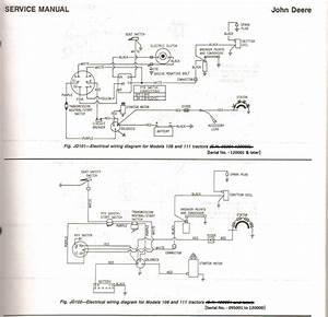 Taco 111 Wiring Diagram