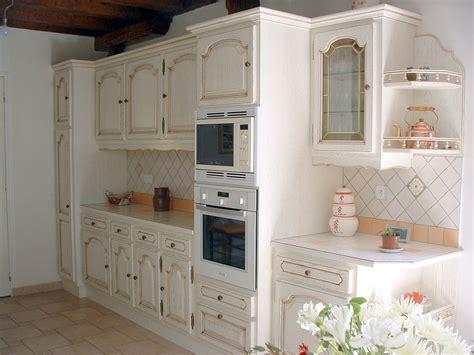 les cuisine du bois duffour du meuble cuisine