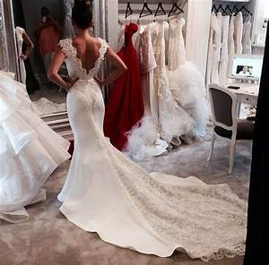 Steven khalil wedding dresses junoir bridesmaid dresses for Steven khalil wedding dress prices