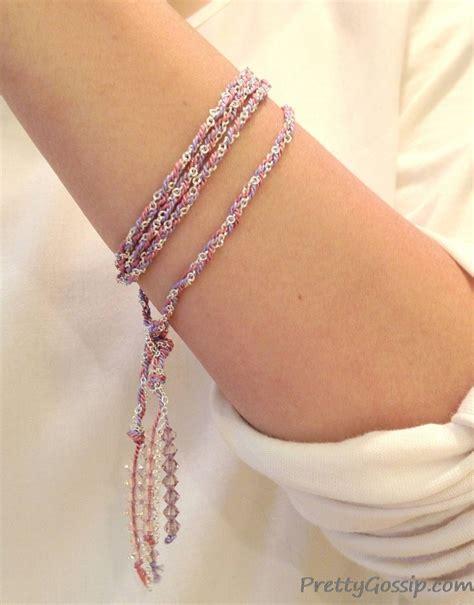 Jewelry Diy Silk X Chain Braid Bracelet  Necklace. Baseball Rings. Suit Brooch. Elven Rings. Antique Sapphire. Royalty Diamond. Emerald Cut Diamond Eternity Band. Beaded Bangle Bracelet. Black Gold Pendant