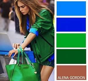 Petrol Kombinieren Kleidung : gr n und blau kombinieren kleidung 10 besten mode ~ Watch28wear.com Haus und Dekorationen