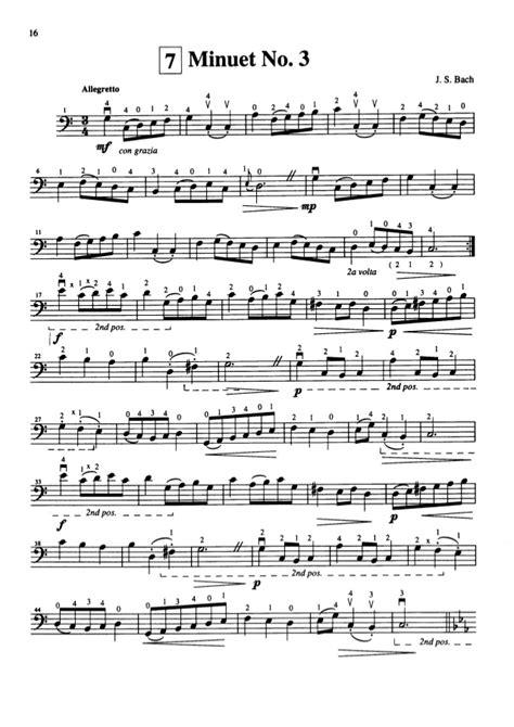 Suzuki Cello Book 1 by Suzuki Cello School Vol 3 Revised Edition