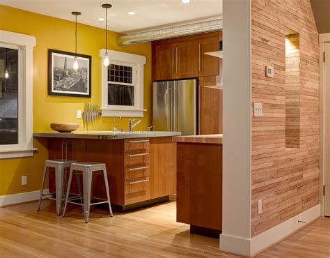 colour ideas for kitchens 15 kitchen color ideas we colorful kitchens for