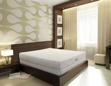 Kluft Mattress Review That You Should Know Homesfeed