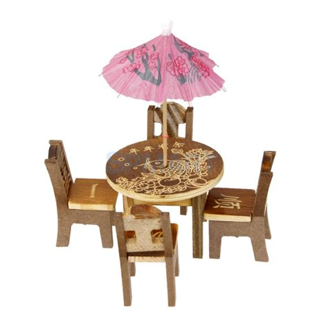 get cheap wooden kitchen table chairs aliexpress