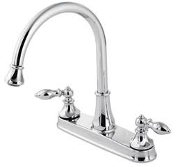 kitchen faucets price pfister replacement parts for price pfister kitchen faucets