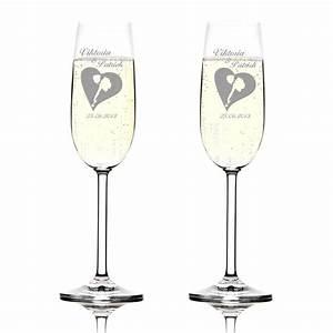 Sektgläser Hochzeit Gravur : 2 sektgl ser mit hochzeit gravur personalisiert geschenk sektglas montana ebay ~ Sanjose-hotels-ca.com Haus und Dekorationen