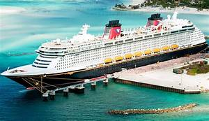 Disney Cruise Ship Waterslides - Acrylic Polishing   AQUALIFE