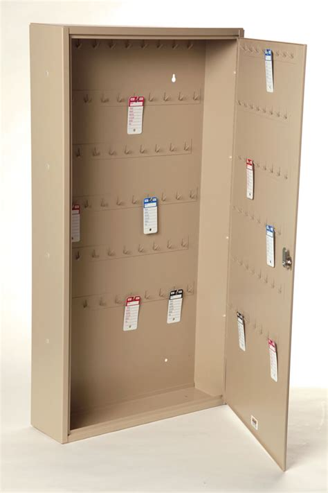 car dealership key cabinet x large heavy duty auto key cabinet este