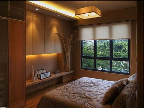 Small Master Bedroom Ideas by Small Master Bedroom Ideas Bedroom Living Room