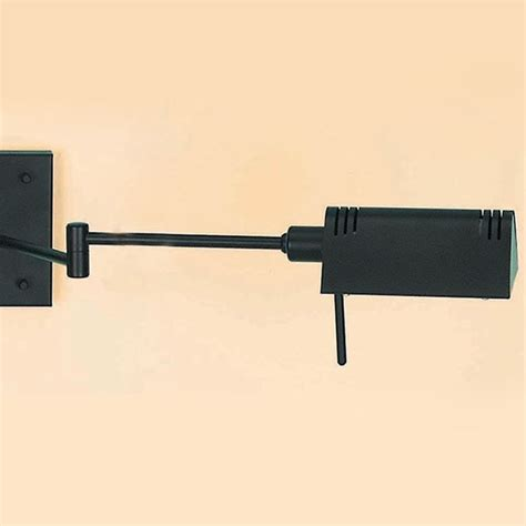 plug in wall ls for bedroom lite source ls 1101 pharma plug in wall sconce