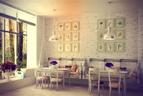 shabby chic shop interiors cafe shabby chic design by oleksandra91 on deviantart