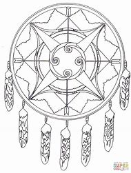Best Native American Coloring Pages - ideas and images on Bing ...