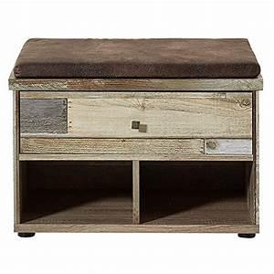 Sitzbank Flur Vintage : schuhbank f r flur ~ Watch28wear.com Haus und Dekorationen
