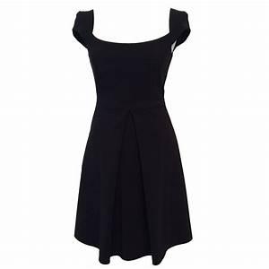 robes pinko petite robe noire autre noir ref20639 joli With la petite robe noire vetement