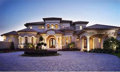 Tradition Luxury Tampa Custom Builders Fl Artful