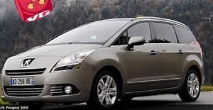 Www Peugeot : quelle couleur prendriez vous peugeot 5008 forum ~ Nature-et-papiers.com Idées de Décoration