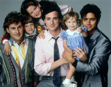 dull house house tv show facts popsugar entertainment uk