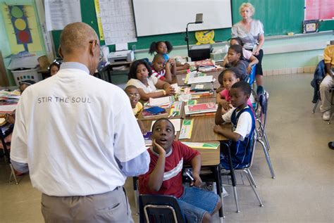 steps and lanes understanding how chicago school 812 | 3277193678 464166c8ab b 1024x685