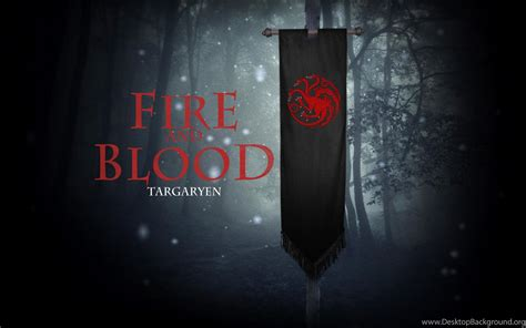 game  thrones wallpaper targaryen pictures image
