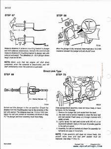 U0421ase Ih 7200 Series Magnum Tractors Service Manual Pdf