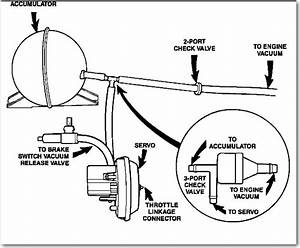 I Am Putting A Polished Tbi Plenum  And Fuel Rails On My