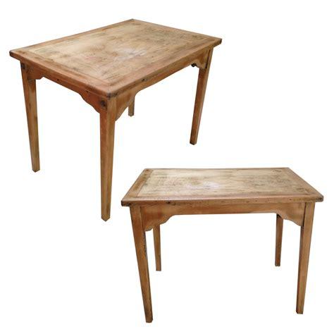 Ensemble table et chaises enfant | Ru00e9tro Boutique