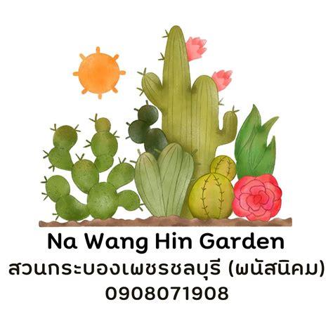 แคคตัสชลบุรี นาวังหิน Garden พนัสนิคม - Posts   Facebook